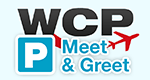WCP Bristol Meet & Greet