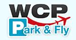 Bristol WCP Park & Ride logo