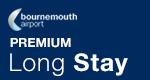 Bournemouth Premium Parking logo