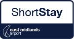 East Midlands Short Stay logo