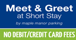 Southampton Maple Manor Meet and Greet logo