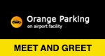 Orange Parking Meet and Greet