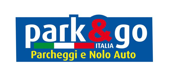 Parken Palermo (PMO), Italien