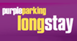 Purple Parking Long Stay