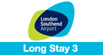 Southend Official On Airport Parking - Long Stay 3 logo