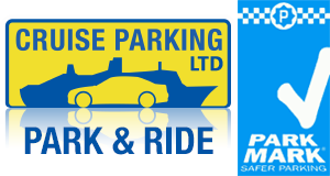 Cruise Parking Ltd - Parking Inclusive Offer (No Commission)