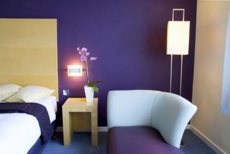 Park Inn Standard Room