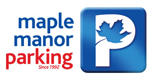 Birmingham Maple Manor Meet and Greet logo