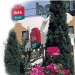 Luton Ibis Hotel
