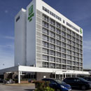 Holiday Inn Southampton, near Paultons Park