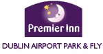 Parking at the Premier Inn