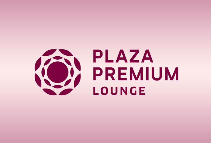 Plaza Premium T2 - 6-hour stay
