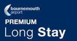 Bournemouth Premium Parking logo