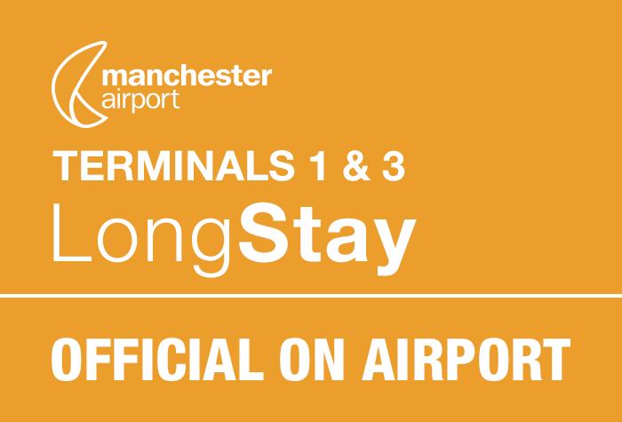 Long Stay