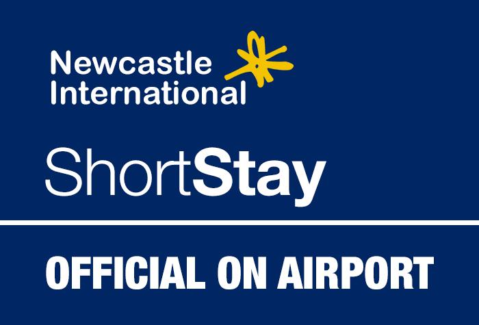 Short Stay