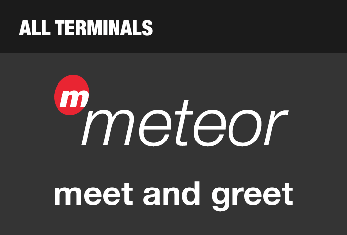 Meteor Meet And Greet