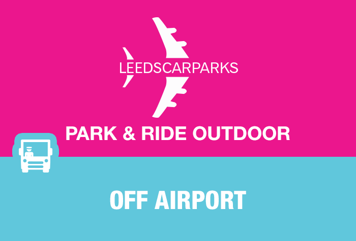 Leeds Car Parks - outdoor