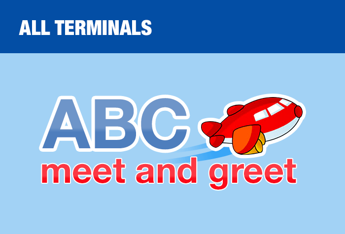 ABC Meet and Greet