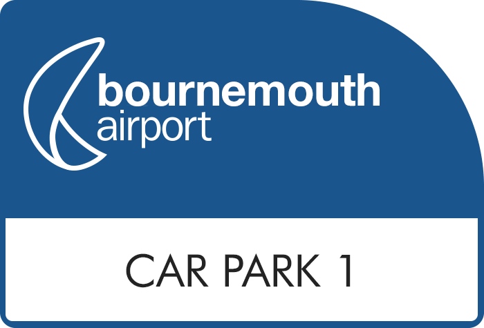 Bournemouth Standard Parking logo