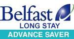 Long Stay Advance Saver