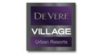 De Vere Village logo