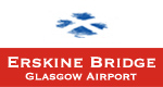 Erskine Bridge logo