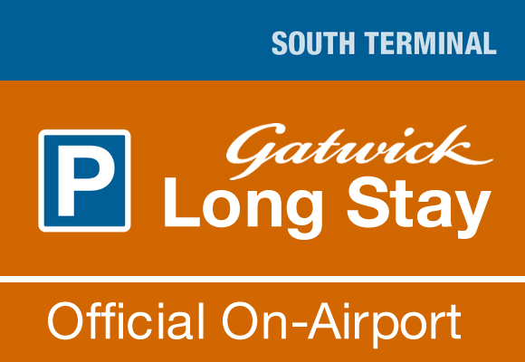 Long Stay South