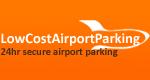 Edinburgh Low Cost Parking logo