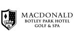 MacDonald Botley Park logo