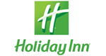 Holiday Inn Newcastle Airport logo