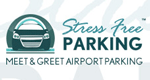 Stress-Free Meet and Greet - Airparks parking