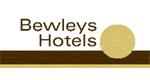 Bewleys Hotel Dublin Airport logo