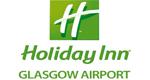 Holiday Inn Glasgow Airport logo