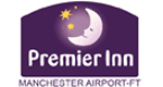 Premier Inn North logo