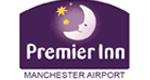 Premier Inn Manchester Airport South logo