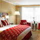 Marriott Twickenham Thorpe Park packages