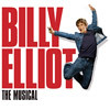 Billy Elliot The Musical theatre breaks