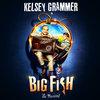 Big Fish theatre breaks