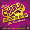 Charlie and the Chocolate Factory theatre breaks