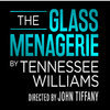 The Glass Menagerie theatre breaks