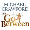 The Go-Between theatre breaks