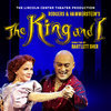 The King and I theatre breaks