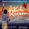 The Kite Runner theatre breaks