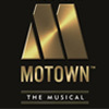 Motown The Musical theatre breaks