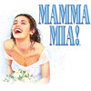 Mamma Mia theatre breaks
