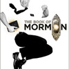 The Book of Mormon theatre breaks