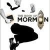 The Book of Mormon theatre breaks