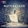 Nutcracker theatre breaks