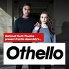Othello theatre breaks