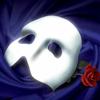 The Phantom of the Opera theatre breaks